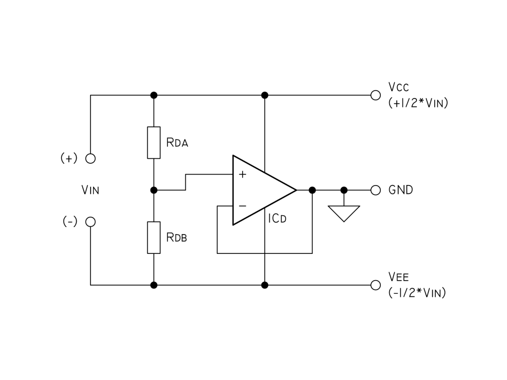 Issues with the OPA548 current limiting