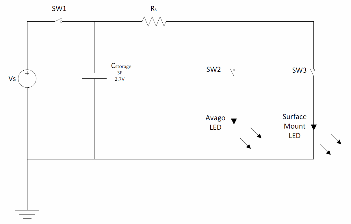 Results Page 69 About Dark Activated Led Searching Circuits At Or Lamp Flasher Circuit Powering Design