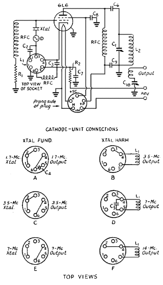 vu meter circuit page 2   meter counter circuits    next gr