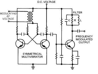 Delta Tech Lights Wiring Question 575243 additionally Kia Sedona Ignition Failure Sensor Location besides Toyota Audio Wiring Diagram additionally Dodge Ram 1500 Puter Location in addition Honda Prelude Wiring Harness Routing Ground Location Diagram Ignition 1997. on using wiring harness for stereo