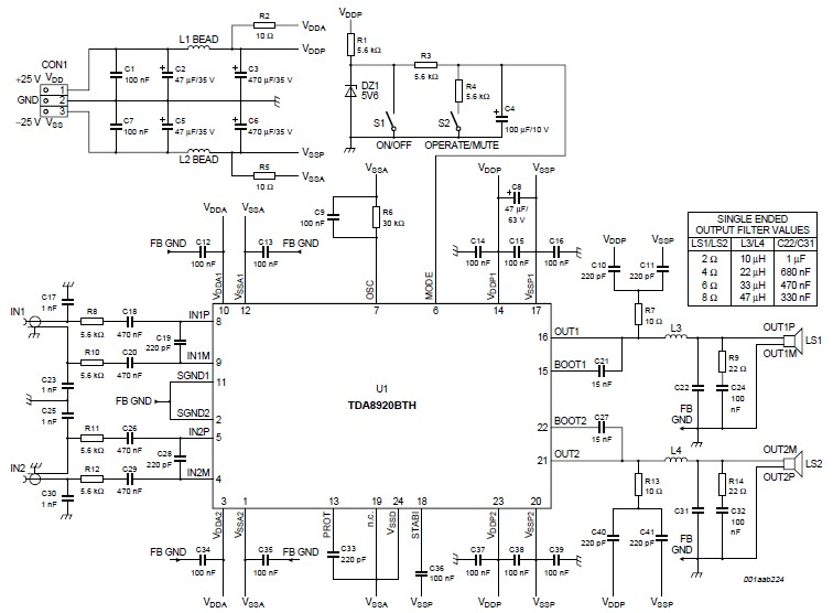 results page 117 about analog vu meter diagram searching rh next gr