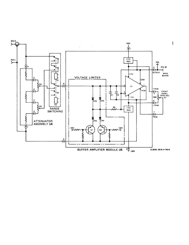 u0026gt  circuits  u0026gt  signal conditioning circuits l25579
