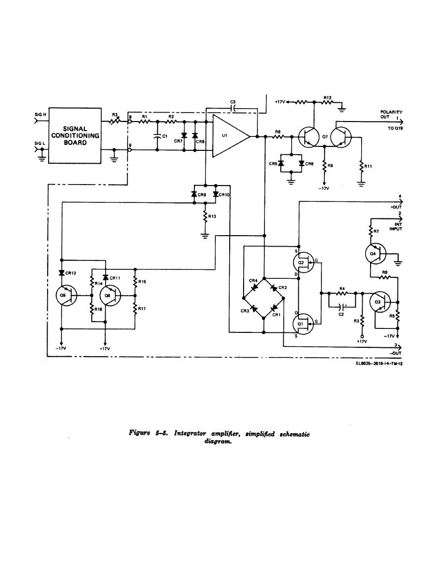 New Circuits Page 130 Schematics How Do I Change The Frequency Of This Vibratocircuit Integrator Amplifier