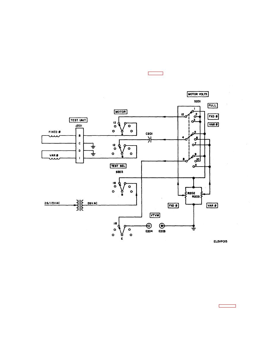 Results Page 291 About 6 Volt Battery Charger Searching Circuits Circuit Diagram Of 6v Low Inertia Motor Test Schematic