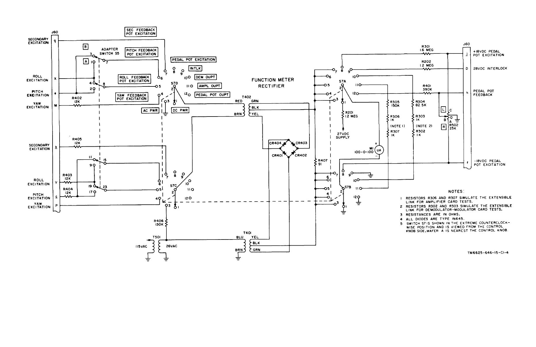 Results Page 552 About Solar In Searching Circuits At Channel Audio Mixer Circuit Using Lm3900 Simple Schematic Diagram Function Meter Simplified