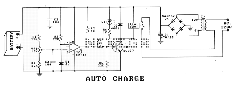 micro usb car charger wiring diagram with Index8 on Dual Usb Car Charger likewise Fast Usb Car Charger furthermore Image Of A Solar Cell Schematic further Car A C Recharge additionally Circuit Diagram Mobile Charger.