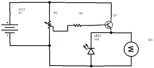 alarm circuit page 2   security circuits    next gr