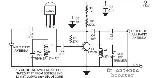 fm circuit page 2   rf circuits    next gr