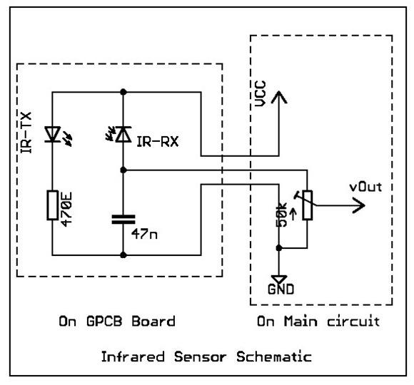 Audio video jammer - Vehicle Jammer;GSM/3gumts/4glte/GPS/433MHz/315MHz/868MHz Car Alarm Jammer