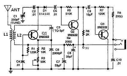 electronic circuits page 78 next gr rh next gr