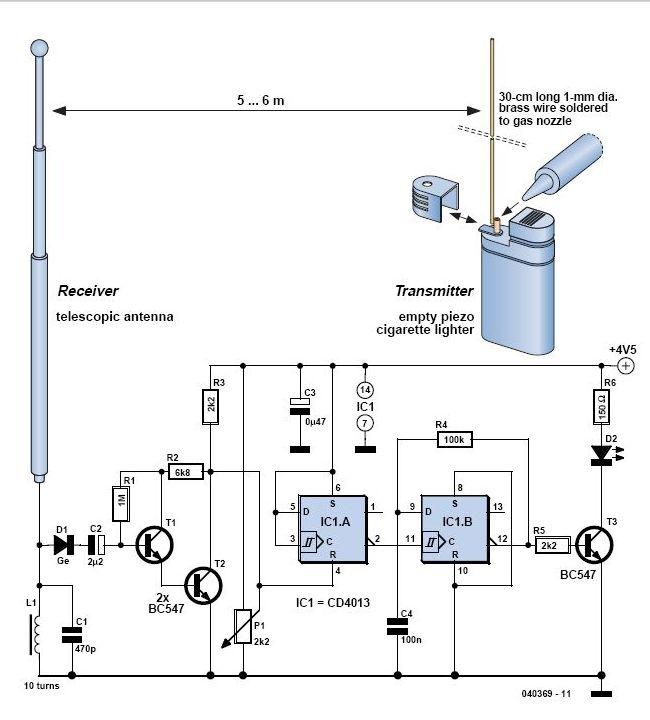 spark transmitter schematic cb antenna wiring diagram cb ignition switch wiring diagram wiring cb antenna wiring at crackthecode.co