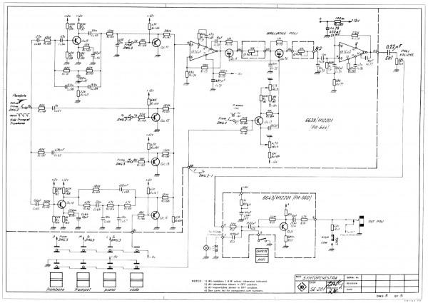 Schematics Vault - schematic