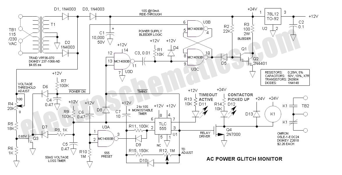 popular circuits page 908    next gr