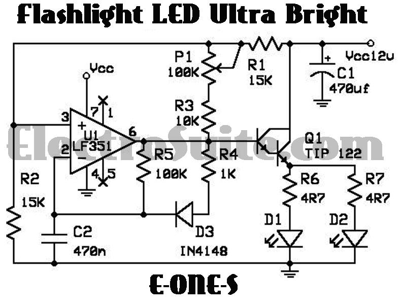 u0026gt  audio  u0026gt  ultrasonic circuits  u0026gt  ultrasonic pest repeller