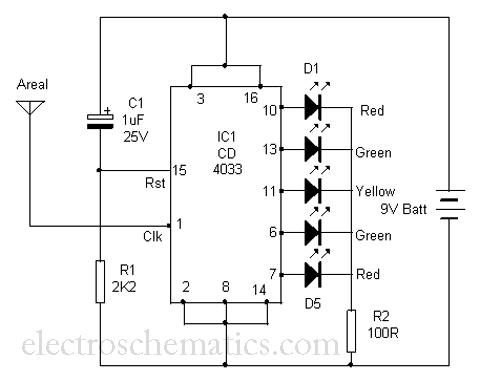 Simple Laser Security Alarm further Easy To Build Circuit in addition Digital Audio  lifier Schematic also Schematic Symbol For Microphone as well . on audio fm transmitter circuit