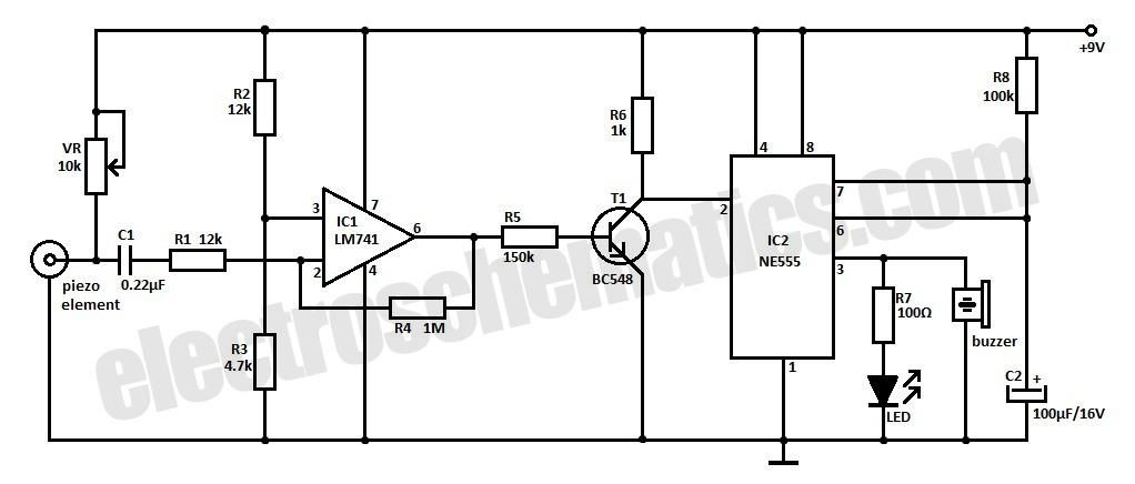 Electronic Circuits Page 324 Next