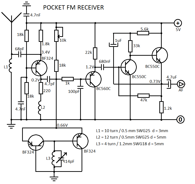fm circuit page 7   rf circuits    next gr
