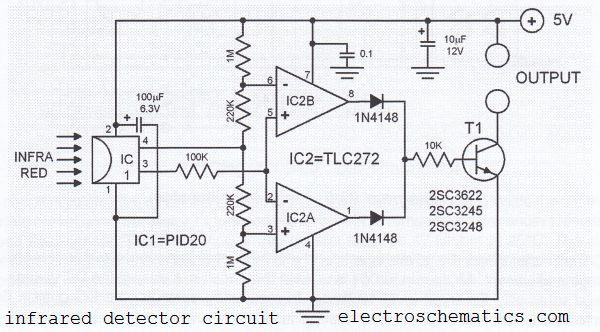 u0026gt  circuits  u0026gt  pic16f630 14 pin flash based 8 bit cmos