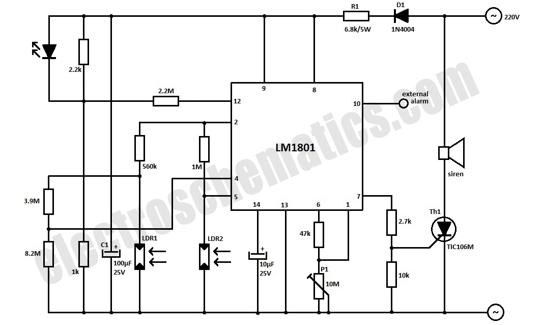 cat5e wiring diagram with T568b Wiring Diagram Leviton on T1 Connection Diagram further Leviton Phone Jack Wiring Diagram furthermore Rj45 Straight Through Wiring Diagram as well How To Home  Pt2 review 1502 3 together with max Audio Inter  Wiring Diagram.