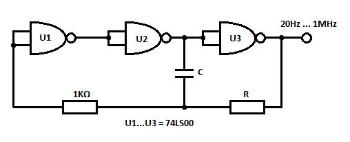 u0026gt  rf  u0026gt  fm transmitters  u0026gt  6w morse code transmitter 7mhz