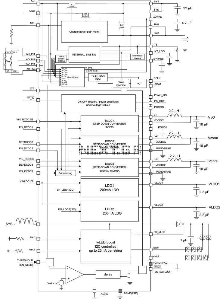 delay circuit page 8   meter counter circuits    next gr