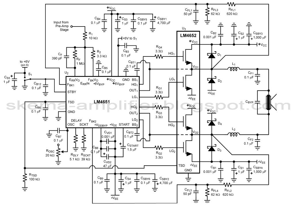 u0026gt  rf  u0026gt  vhf circuits  u0026gt  vhf super regenerative receiver