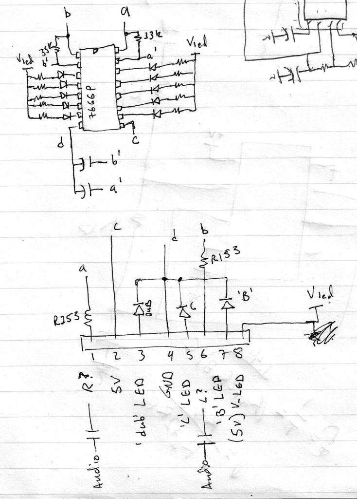u0026gt  circuits  u0026gt  lm358 preamp l28649