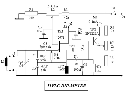 meter circuit page 7   meter counter circuits    next gr