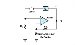 Index307 as well DozboirMdNc moreover DHJhbnNpc3Rvci1hdWRpby1vc2NpbGxhdG9yLXNjaGVtYXRpYw together with Index11 together with Simple Metal Detector Circuit L42527. on bfo metal detector circuit