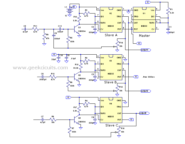 peavey crossover schematic peavey get free image about wiring diagram