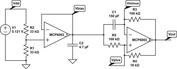 u0026gt  circuits  u0026gt  solar panel l28190