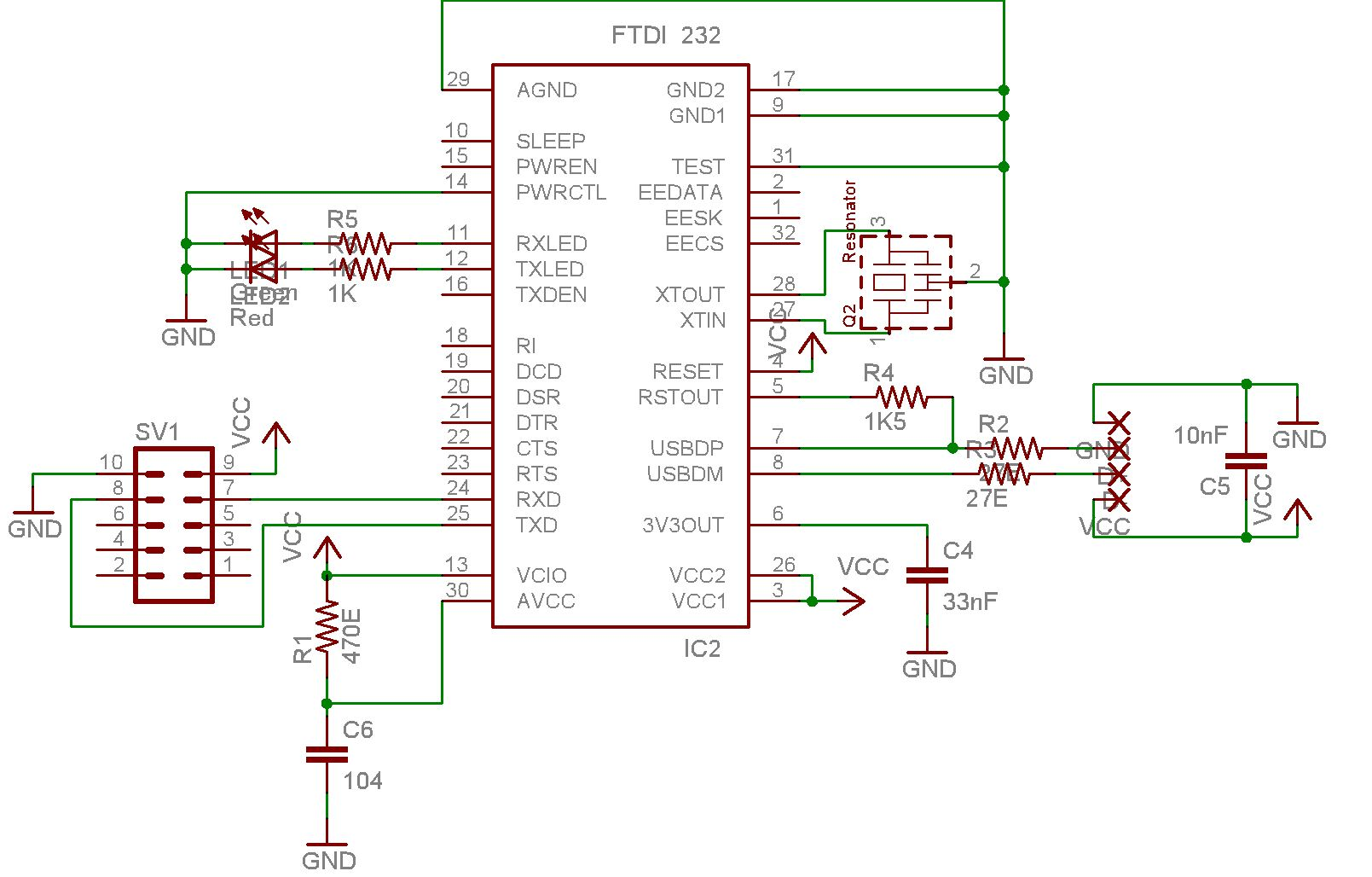 Results Page 164 About Solder Station Circuit Searching Circuits Hydrophone Preamplifier Based On Op Amp Opa37 Usb To Rs232 Serial Converter