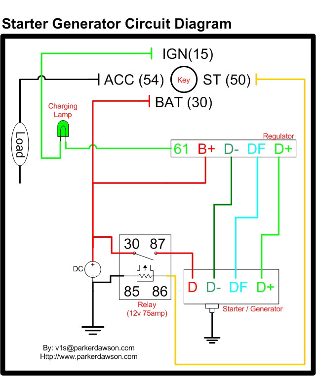 Automatic generator start circuit diagram the wiring diagram automatic generator start circuit diagram the wiring diagram circuit diagram asfbconference2016 Choice Image