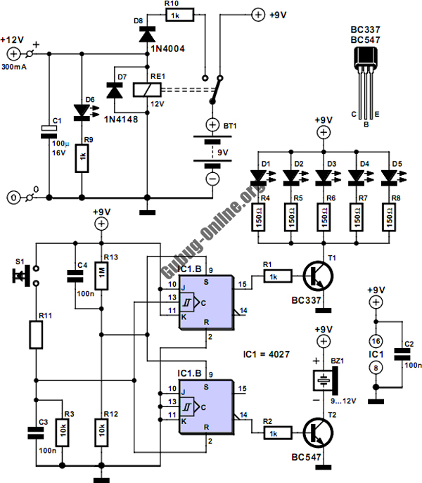 antenna tuner circuit   antenna circuits   rf circuits