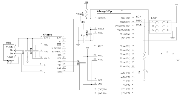 Results page 151, about '2 input pulses'  Searching circuits at Next gr