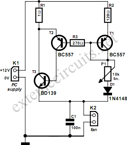 hall effect circuit   sensors detectors circuits    next gr