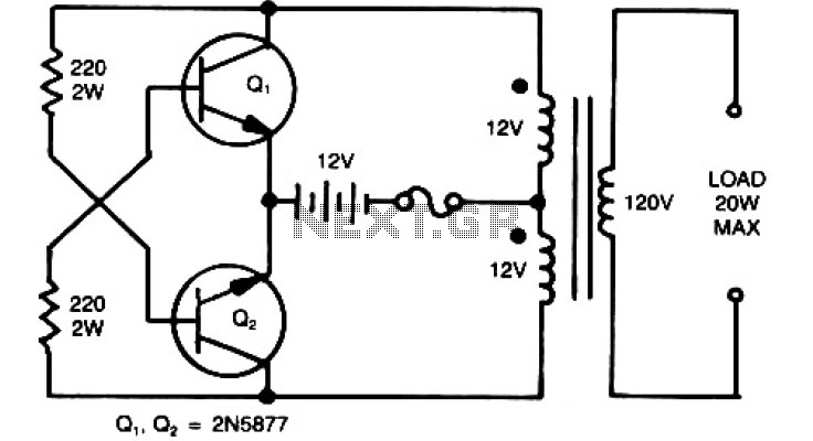 u0026gt  audio  u0026gt  musical circuits  u0026gt  stylus organ l12832