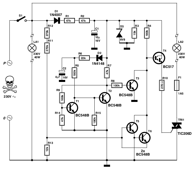 Smart%2BChocolate%2BBlock%2BCircuit%2BSchematic%2BDiagram schematic circuit diagram readingrat net schematic circuit diagram at mifinder.co