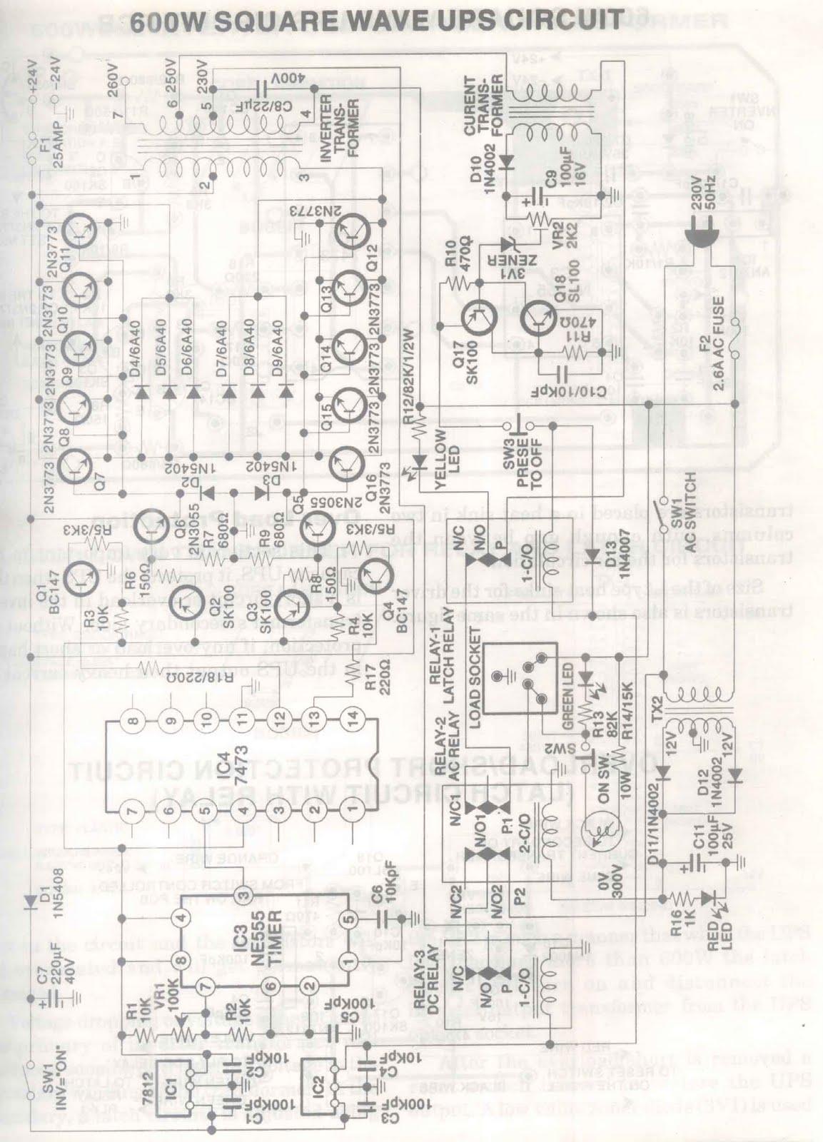 U0026gt  Circuits  U0026gt  Microcontroller Based Digital Lock In