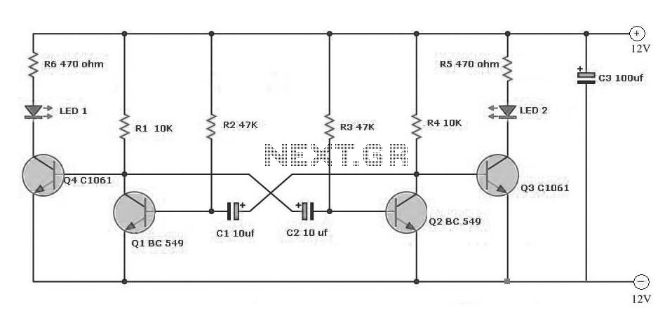 rf bug detector instructions