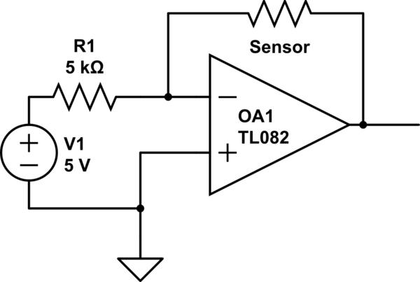 u0026gt  power supplies  u0026gt  lm723 voltage regulator circuit diagram