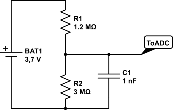 electronic circuits page 94    next gr