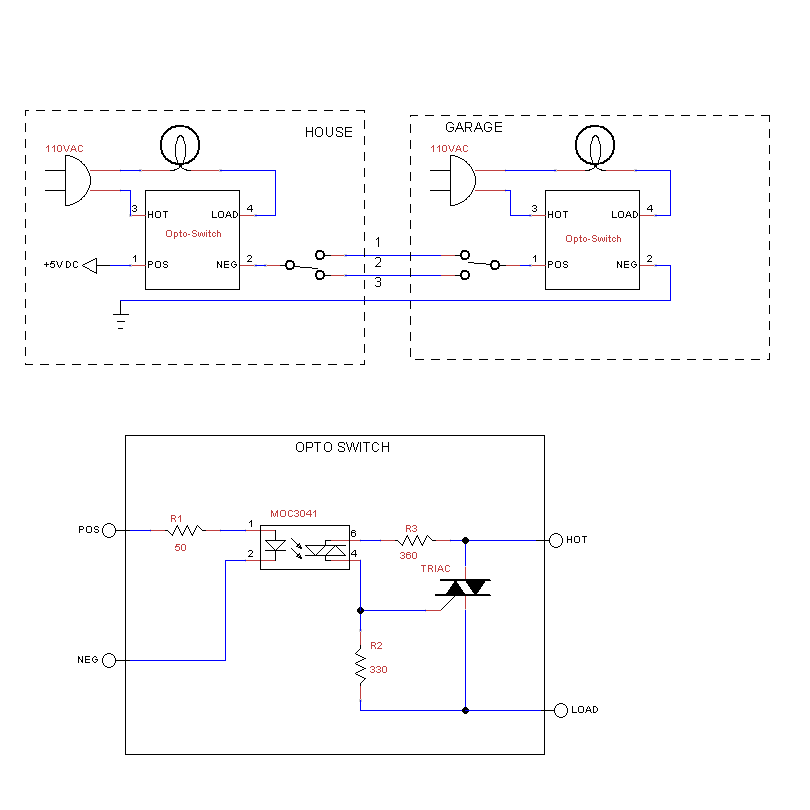 8acCC results page 28, about 'air generator' searching circuits at next gr Easy 3-Way Switch Diagram at crackthecode.co