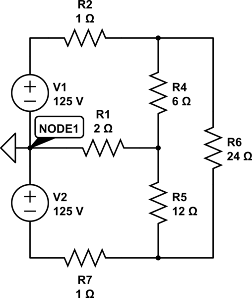battery charger circuit page 5   power supply circuits