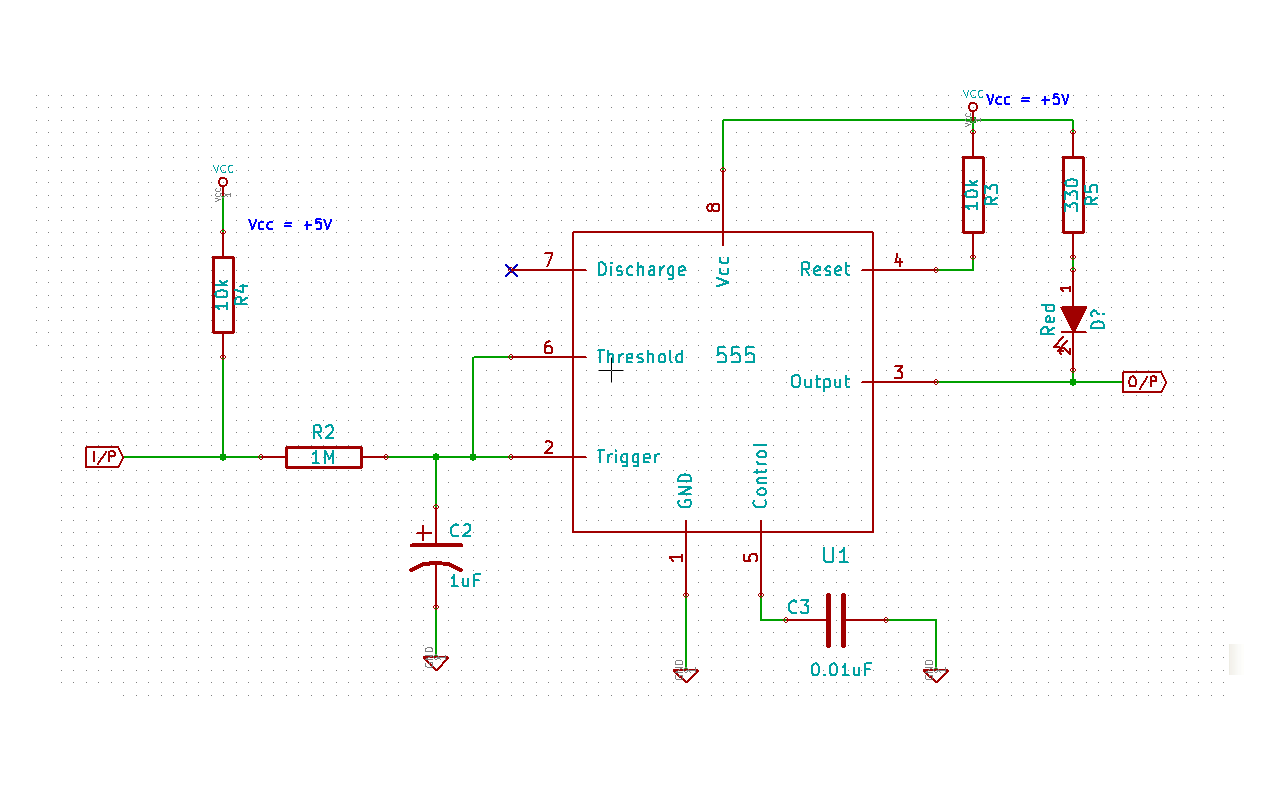 555 timer application circuit pdf