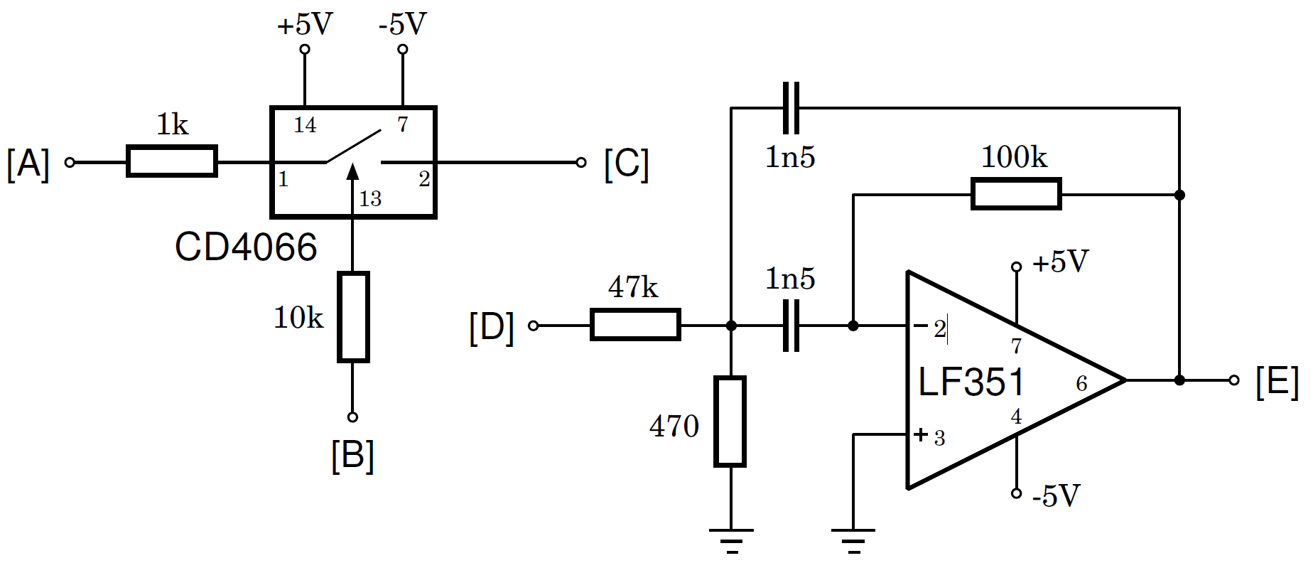 electronic circuits page 87    next gr