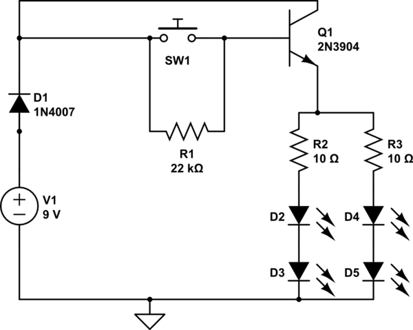u0026gt  meter counter  u0026gt  checker circuits  u0026gt  phase indicator