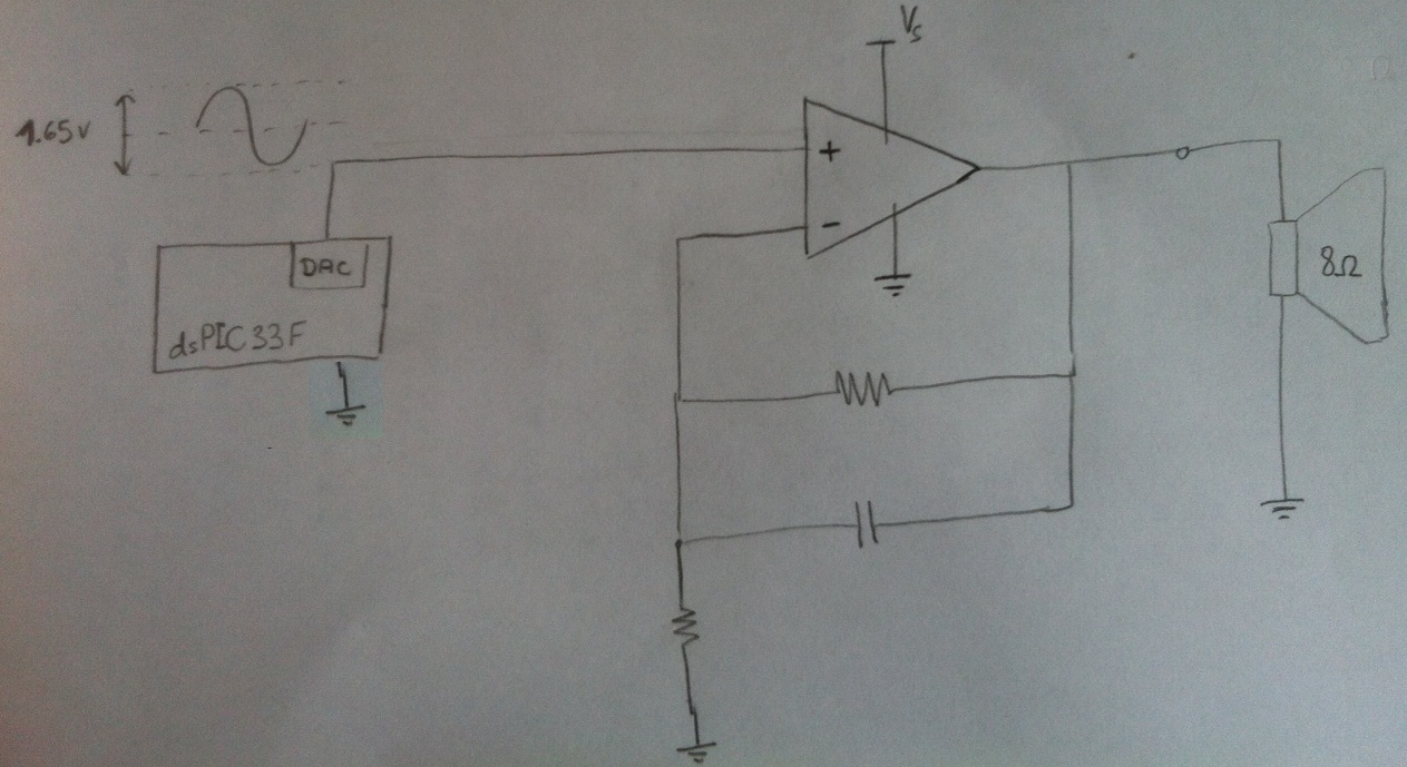 Audio Amplifier Circuit Page 15 Circuits Simple 10w Op Amp