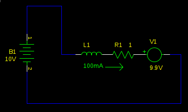 h bridge How can I implement regenerative braking of a DC motor - schematic