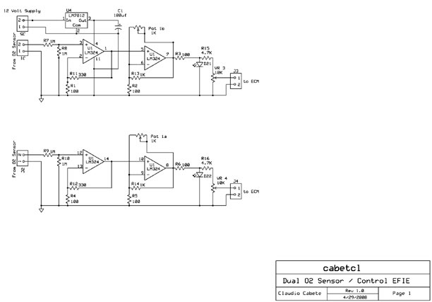 DIYinstructions - schematic